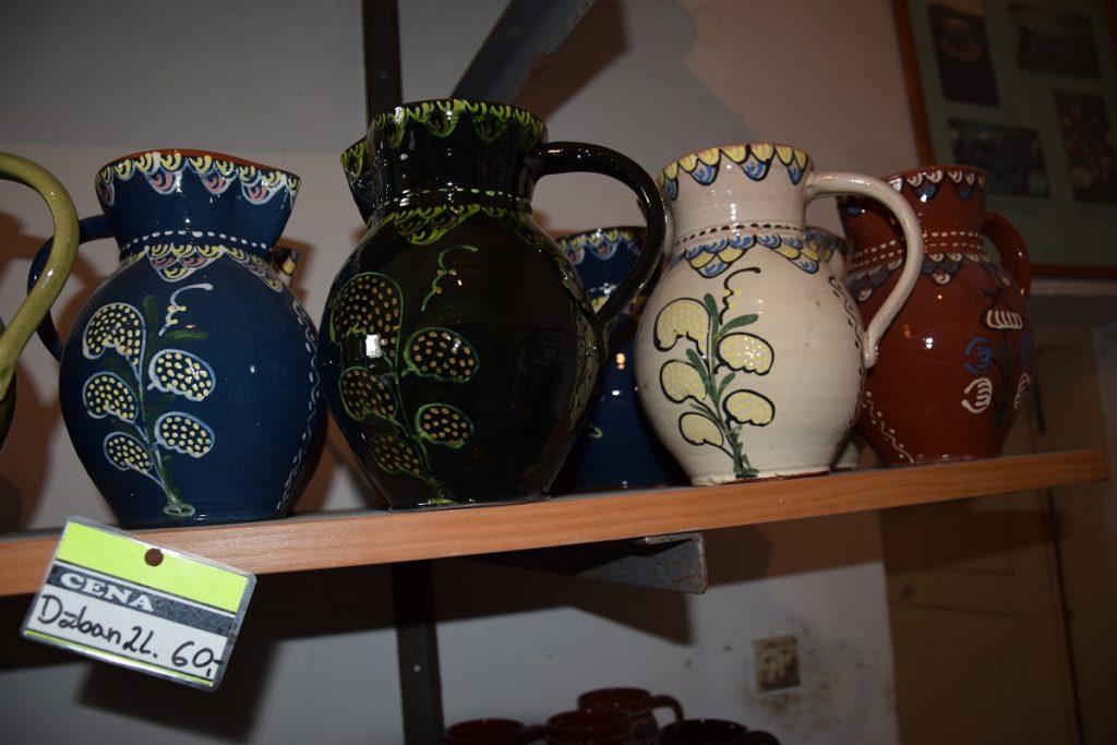 Muzeum Neclów w Chmielnie. Przecież ja nie góral 1