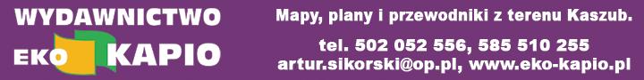 Baner 720x90 EkoKapio