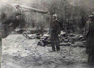 Execution_in_Piaśnica_forest