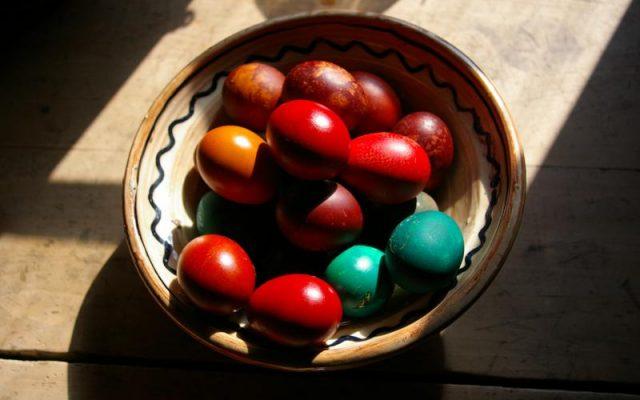 Kaszubska Wielkanoc. Zaskakujące zwyczaje i obrzędy 2
