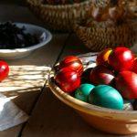 Kaszubska Wielkanoc. Zaskakujące zwyczaje i obrzędy