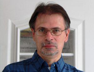 Andrzej dudziński