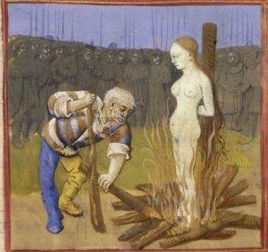 Burned_as_at_stake