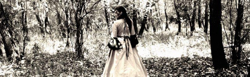 Tajemnicza księżniczka kaszubska [FILM] 1