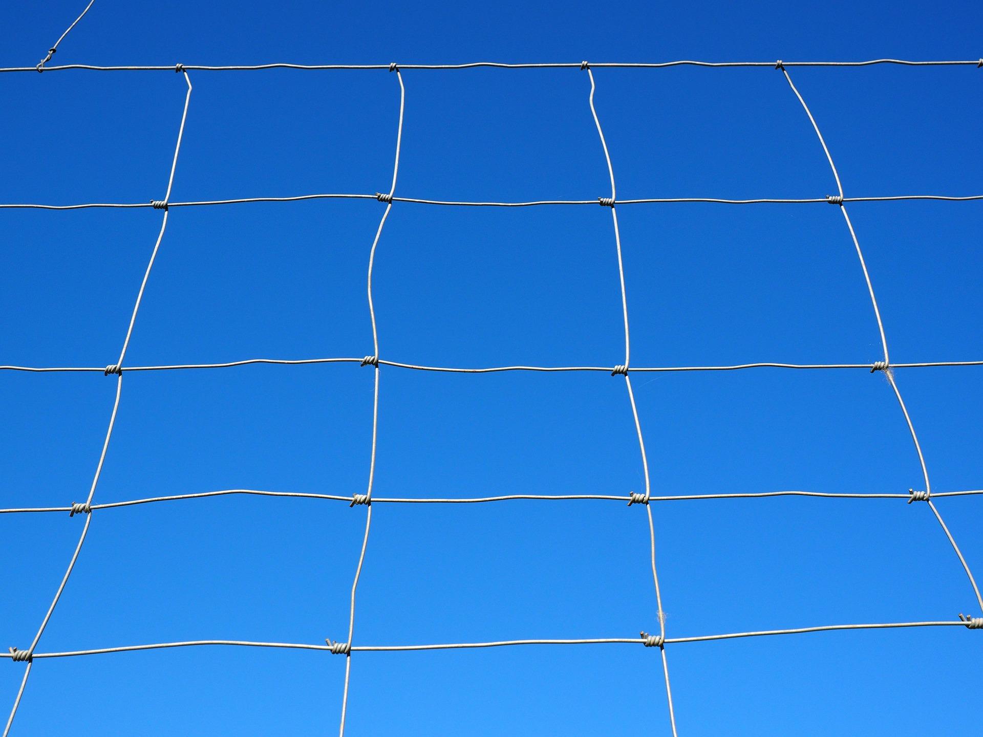 fence-1117734_1920