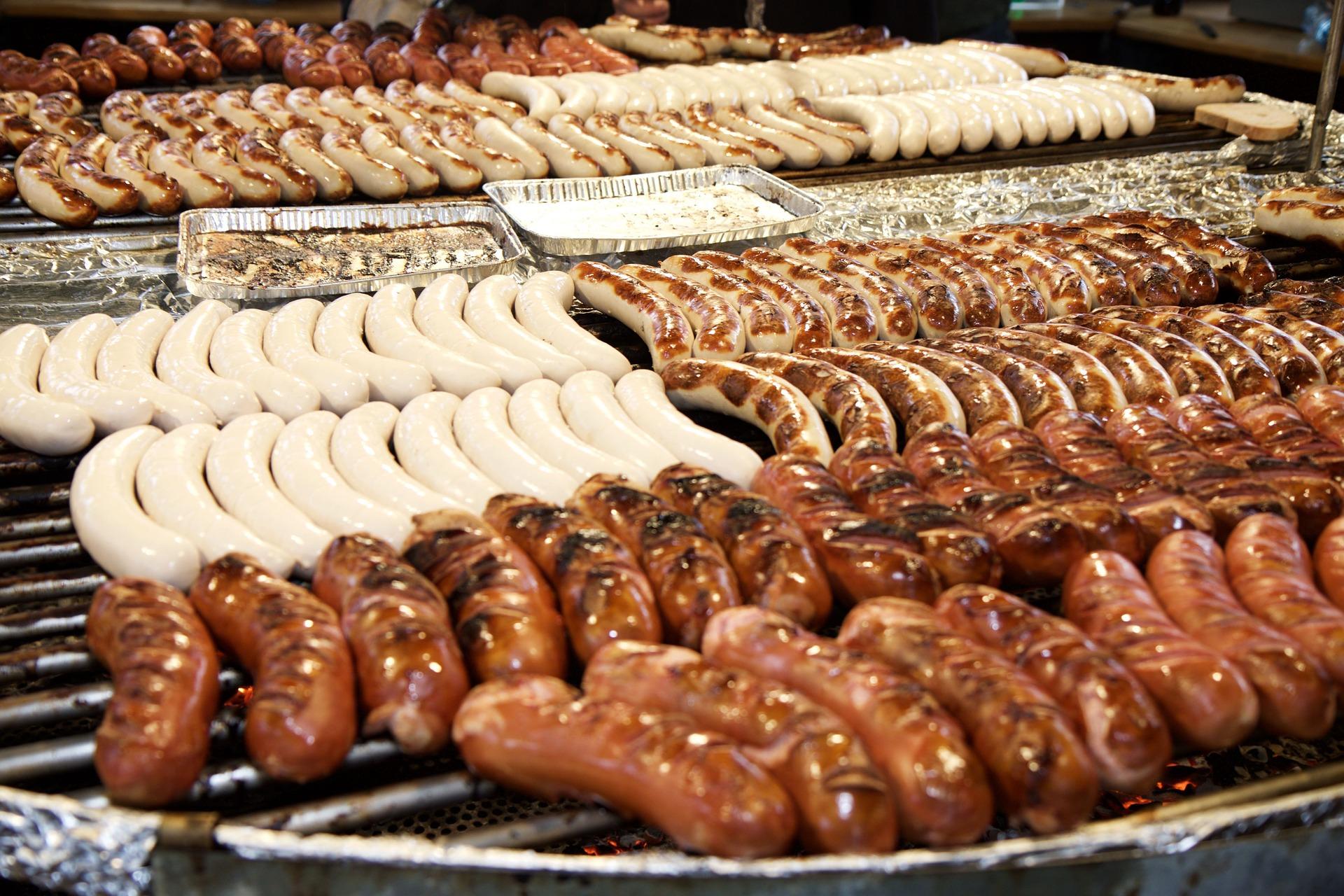 sausages-1080138_1920