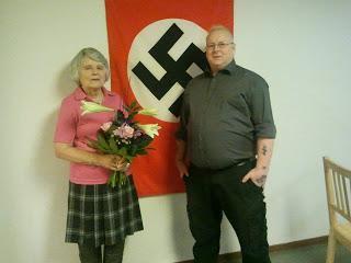 Brunon, faszysta z Lęborka. Część druga 1