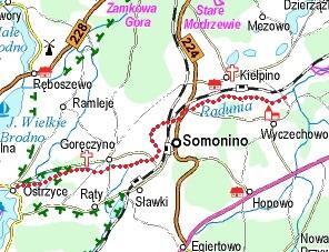 Źródło: www.ekokapio.pl