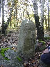 Piaszno, kamienne kręgi, źródło: http://www.goralemana.cba.pl/kontakt.html