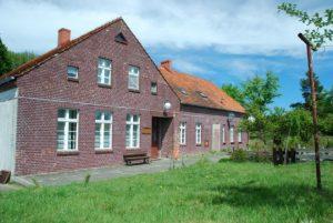 Płotowo, Muzeum Zachodniokaszubskie, źródło: http://www.bytow.com.pl/miejsca/102/m/6