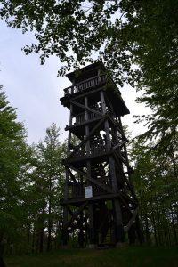Góra Siemierzycka, źródło: www.facebook.com