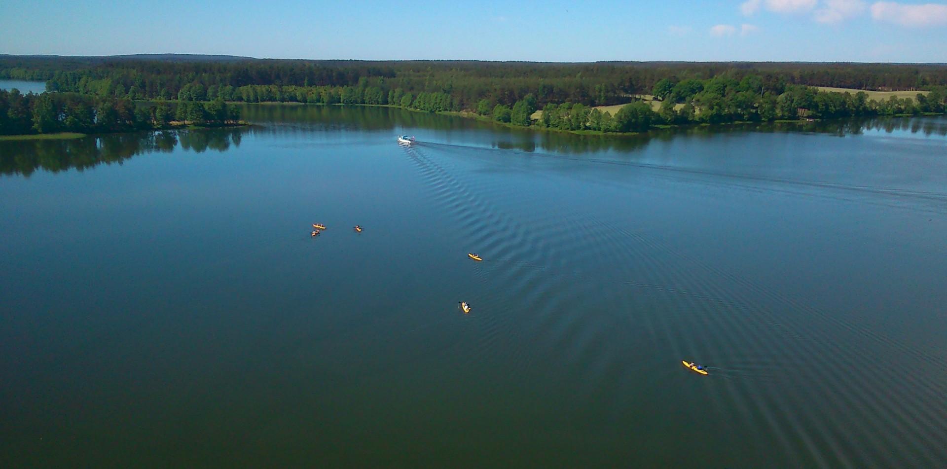 jezioro-wdzydze1