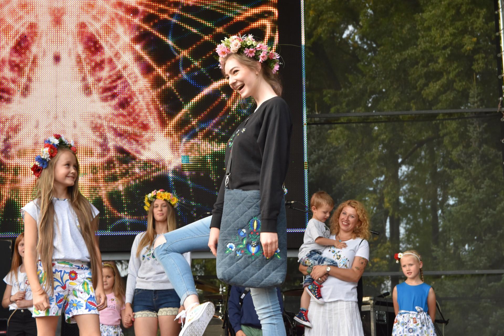 Kaszebe Music Festiwal 2016