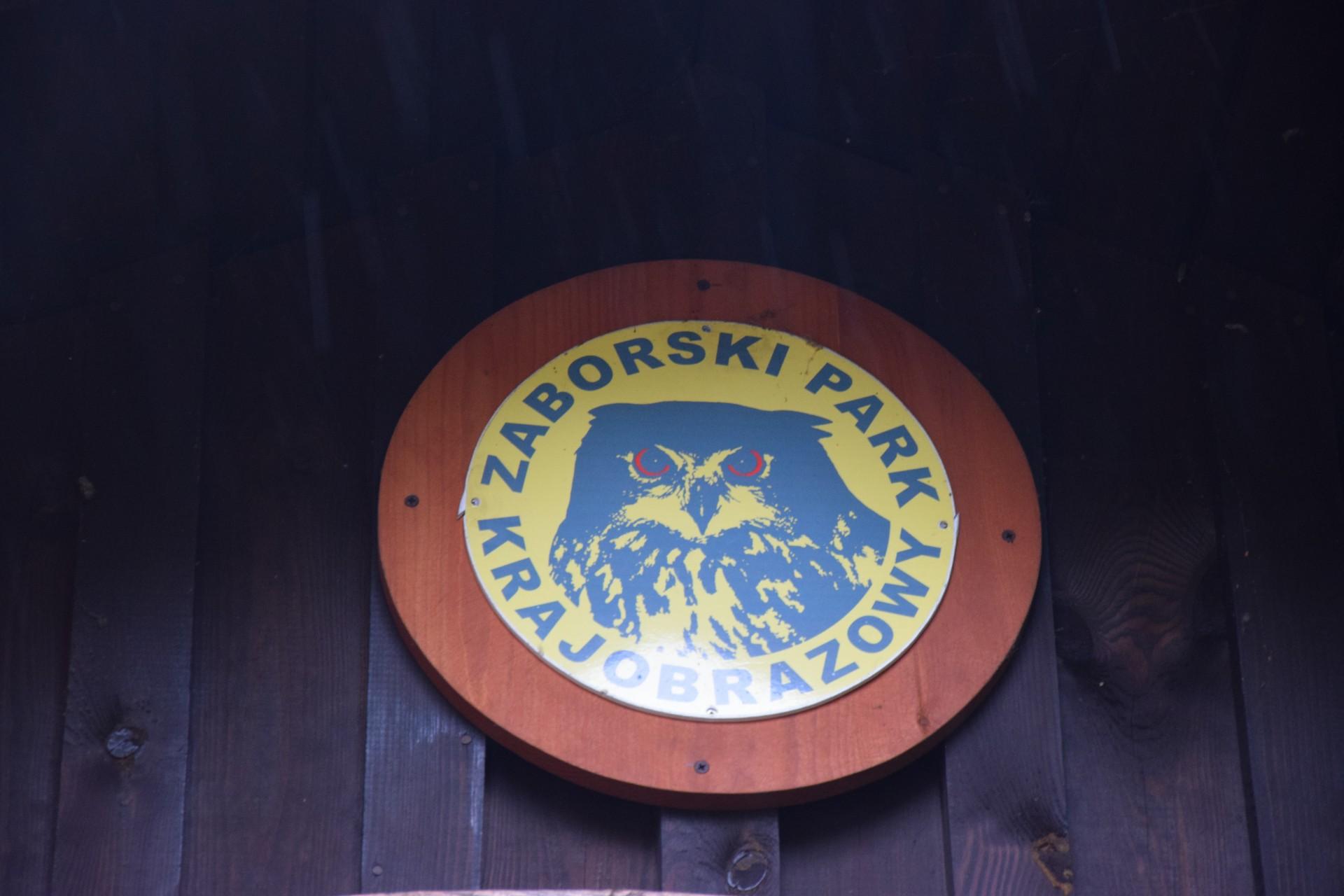 Zaborski Park Krajobrazowy, fot. T. Słomczyński/ Magazyn Kaszuby