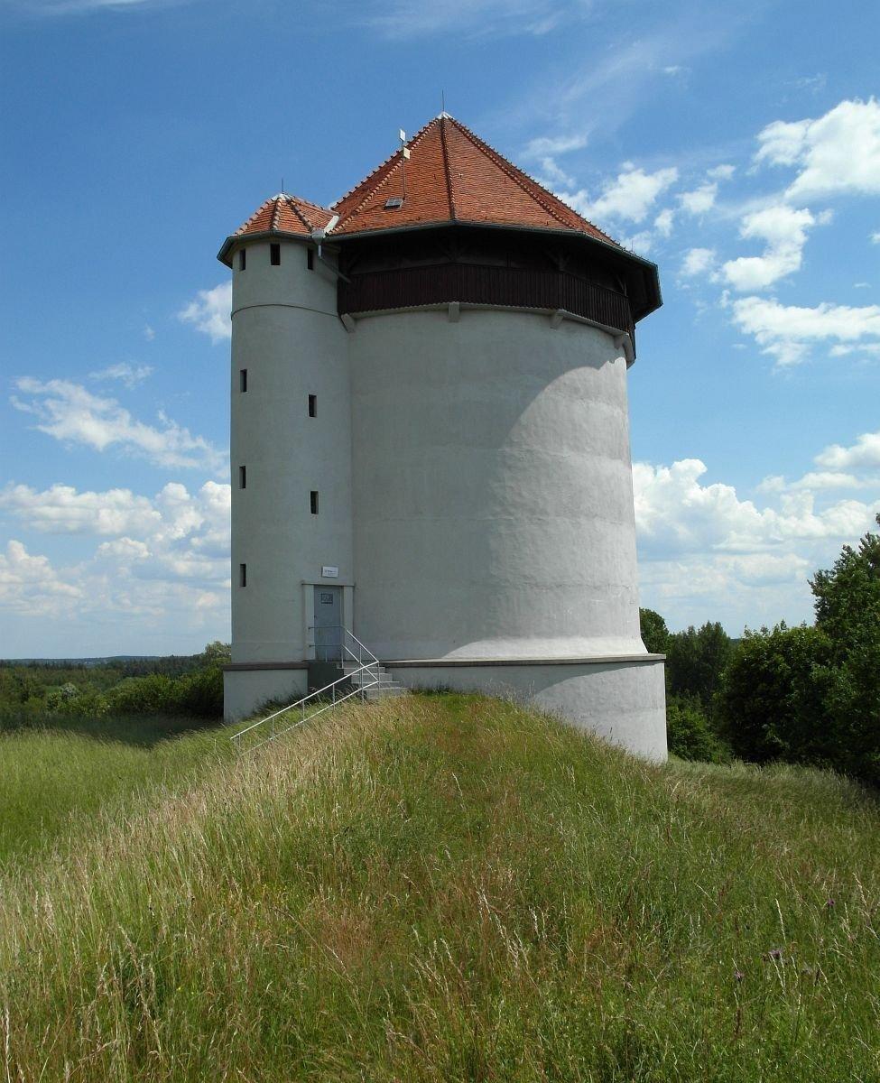 Gmina Kolbudy. Elektrownie wodne. Kawał historii i kaszubskie krajobrazy