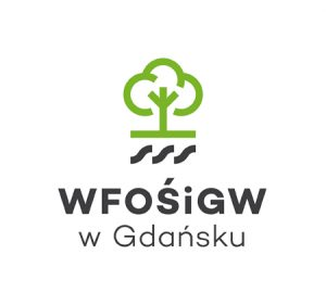 wojewódzki fundusz ochrony środowiska i gospodarki wodnej w gdańsku