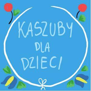 kaszuby-dla-dzieci