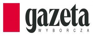 gazeta_wyborcza_2_1_1