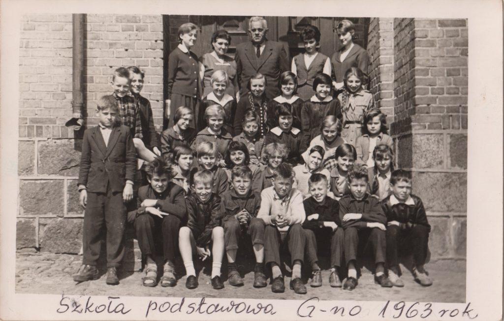 Kaszubski Grudzień '70. Ludwik Piernicki 15