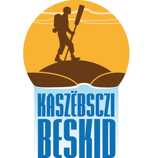 kaszubski-beskid-logo