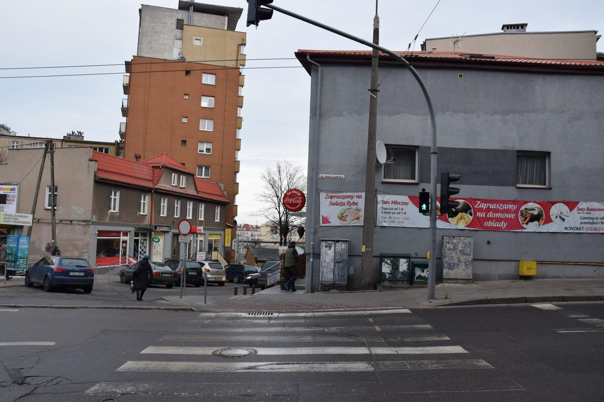 Druga wyprawa do wsi Gdynia 10
