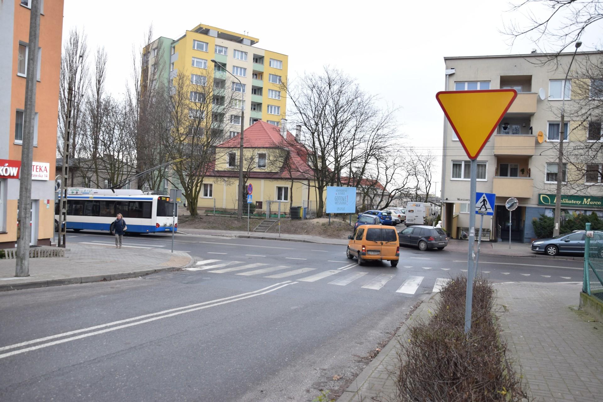 Druga wyprawa do wsi Gdynia 7