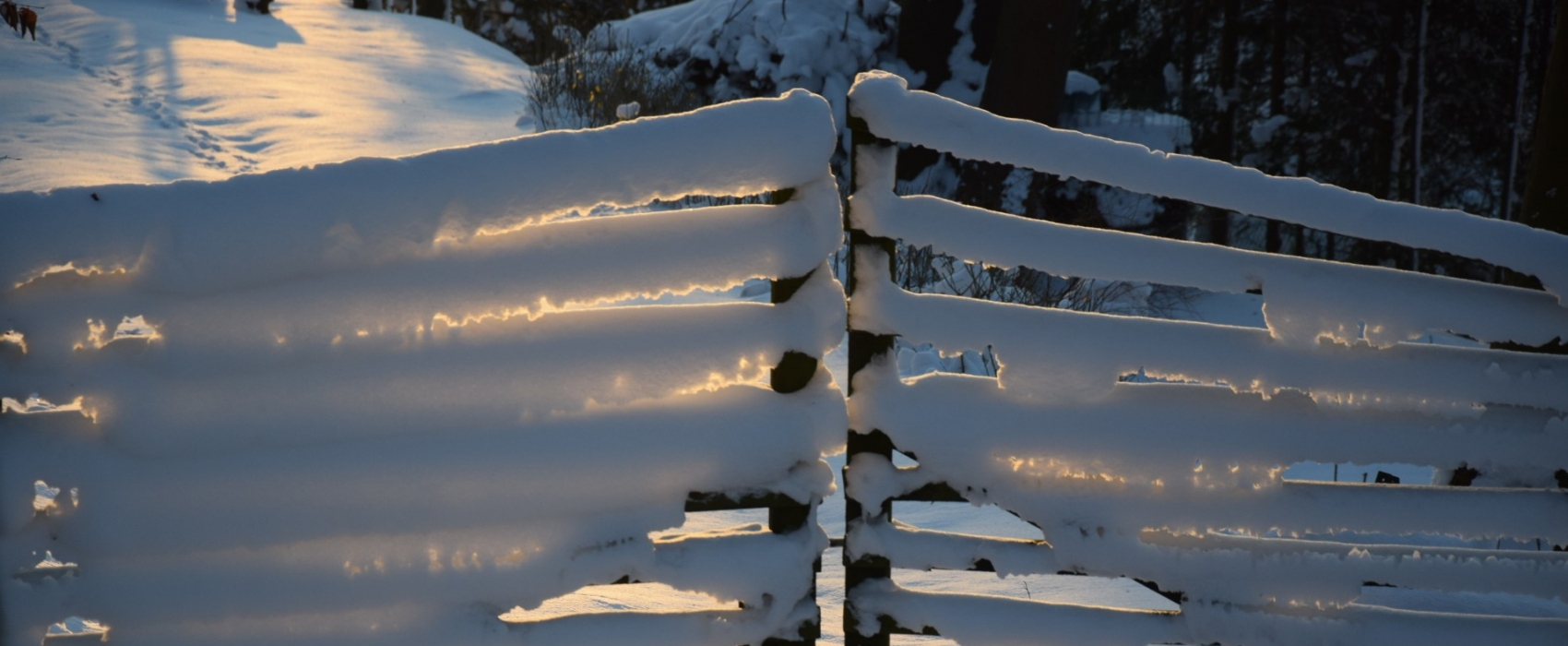 Ośnieżone szczyty... Kaszub [FOTOGALERIA, FILM] 40