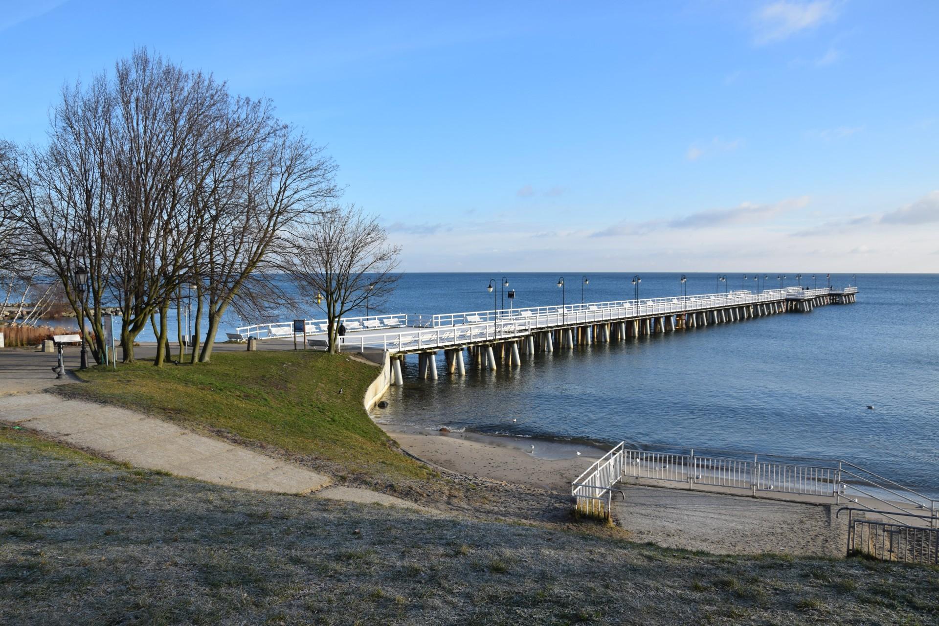 Druga wyprawa do wsi Gdynia 19