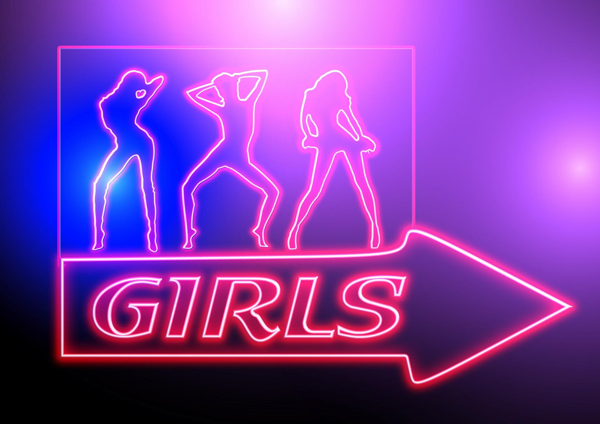 girl-114441_1920