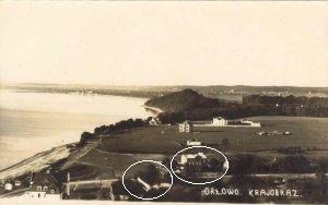 Druga wyprawa do wsi Gdynia 16