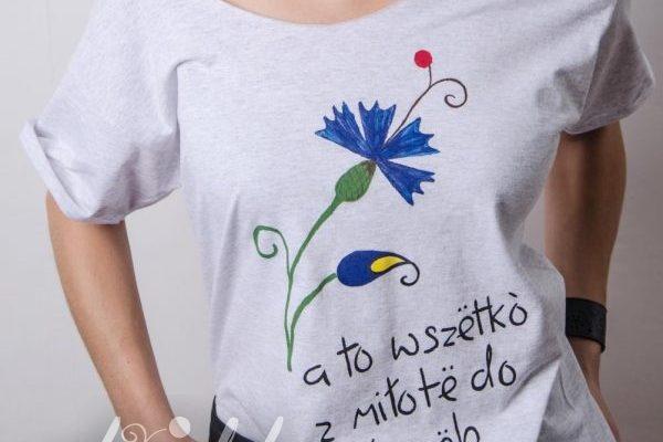 Koszulka__A_wsz__582a58f5e2b20-600x600
