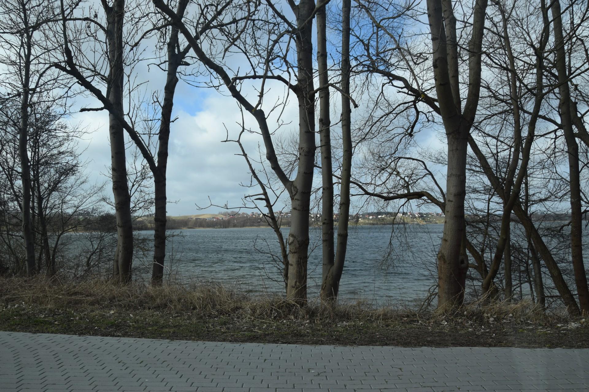 Droga Kaszubska. Zachwycająca wizytówka 4