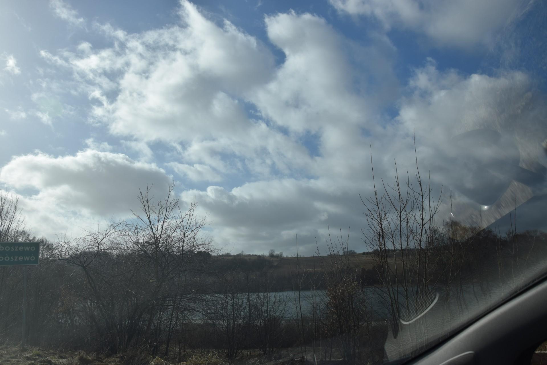 Droga Kaszubska. Zachwycająca wizytówka 2