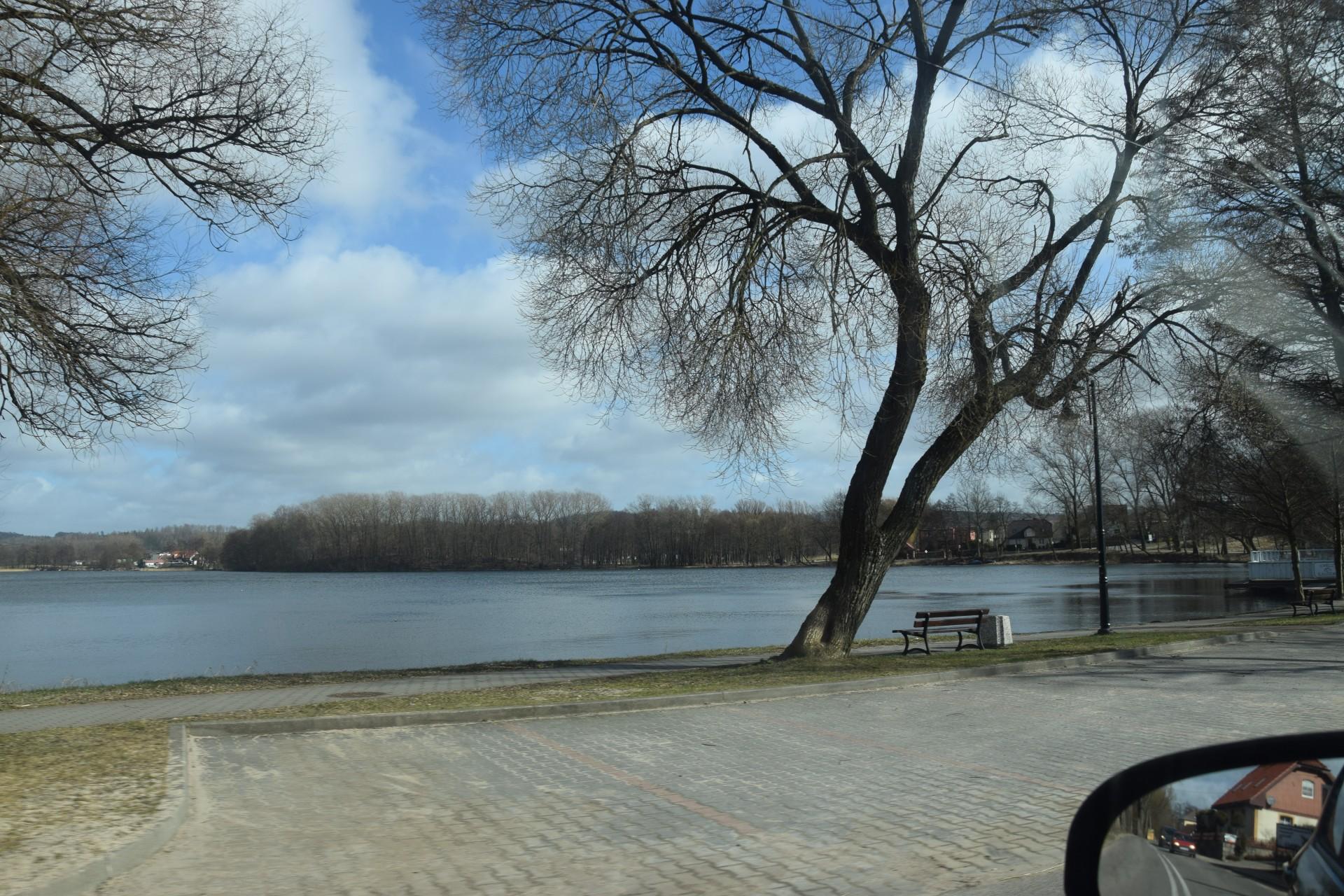 Droga Kaszubska. Zachwycająca wizytówka 8