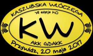 Kaszubska Włóczęga