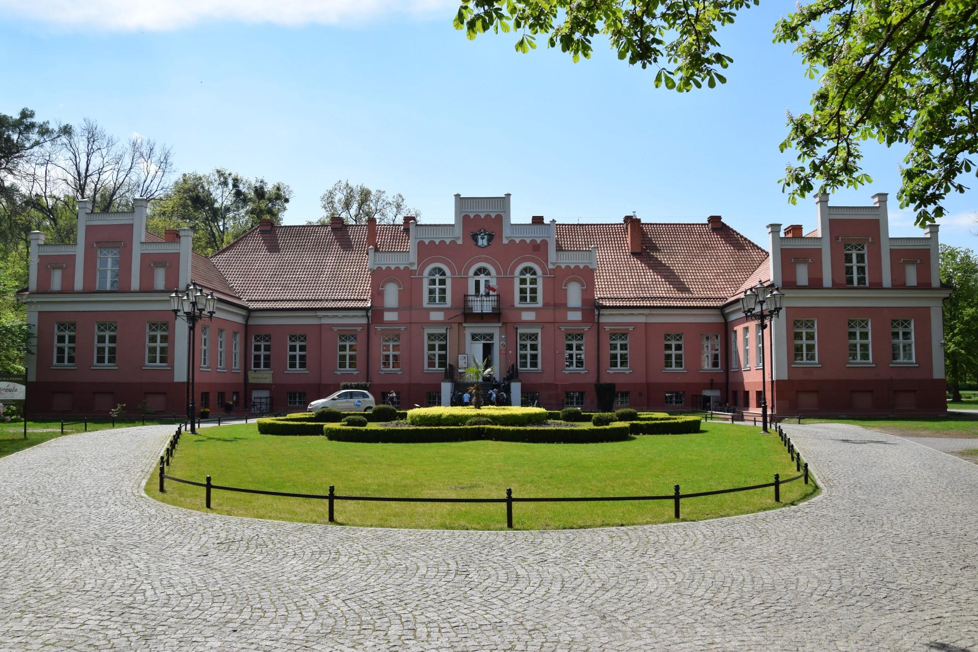 Kaszuby na starej fotografii w wejherowskim muzeum. 7