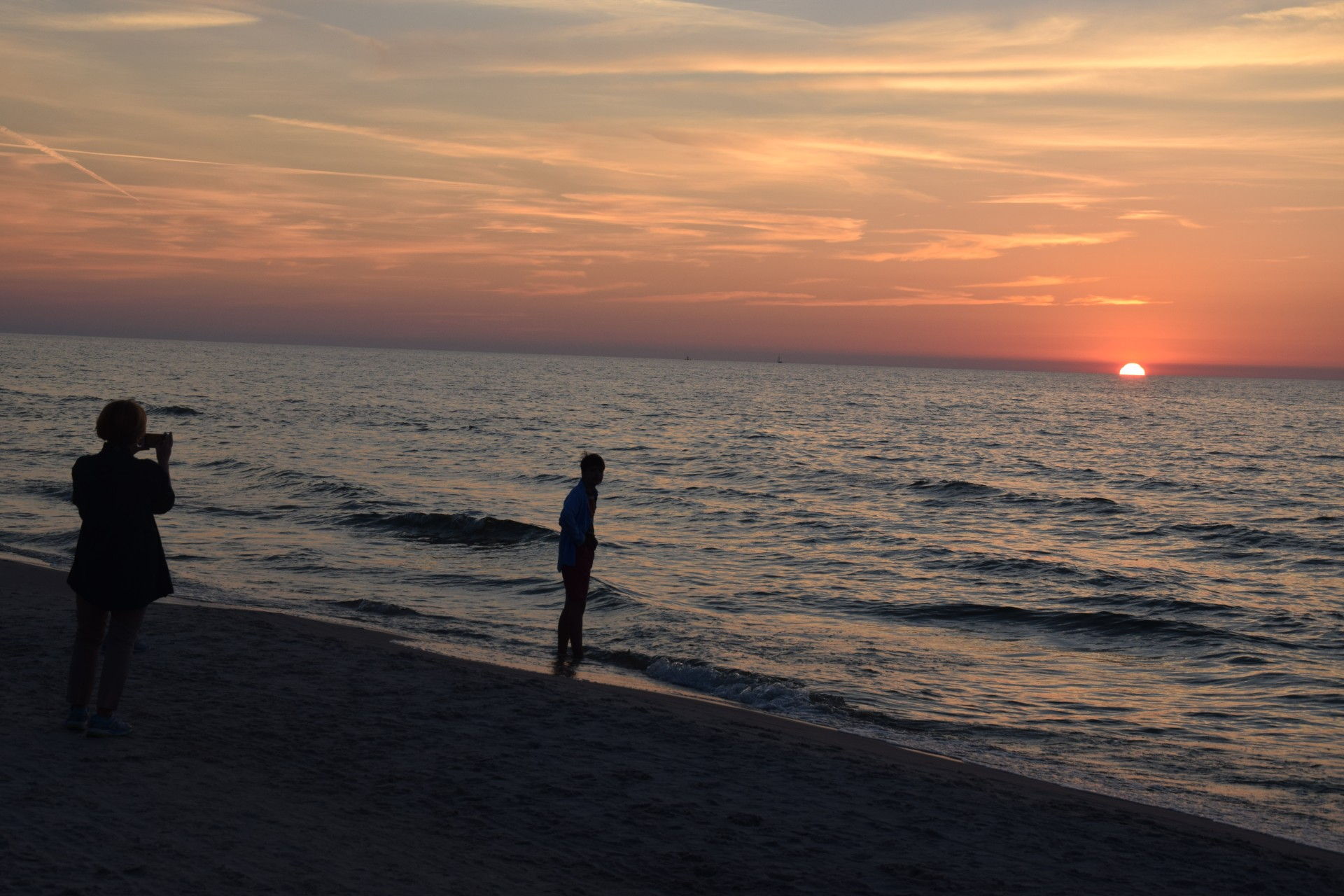Kopalino, plaża. Nieopowiedziane historie [FOTOREPORTAŻ] 11