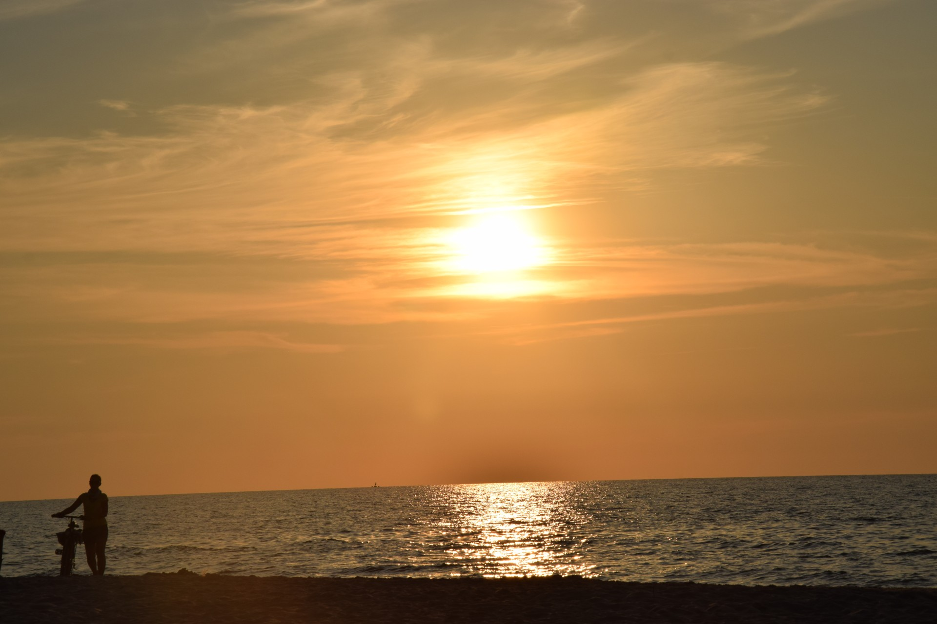 Kopalino, plaża. Nieopowiedziane historie [FOTOREPORTAŻ] 3