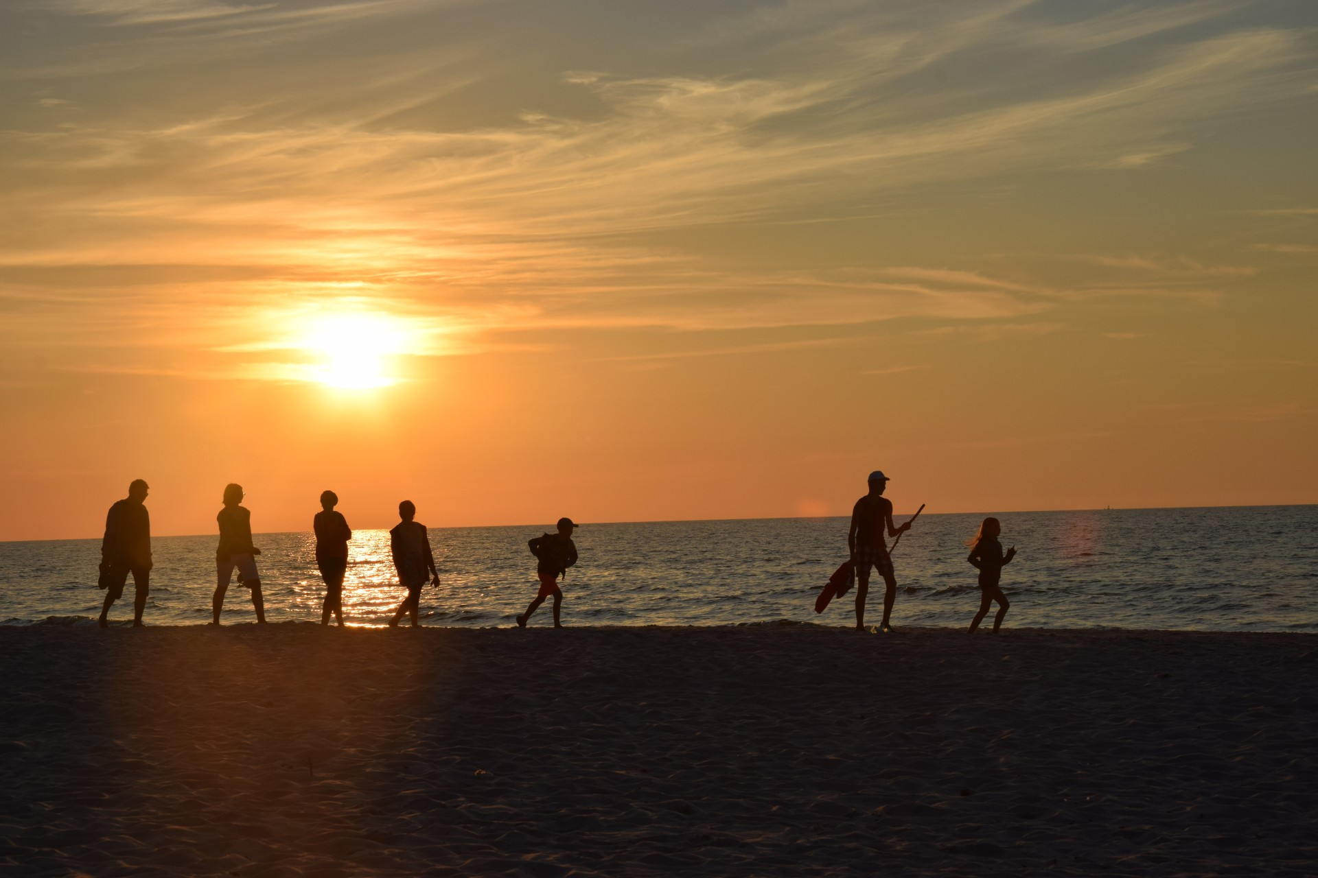 Kopalino, plaża. Nieopowiedziane historie [FOTOREPORTAŻ] 5
