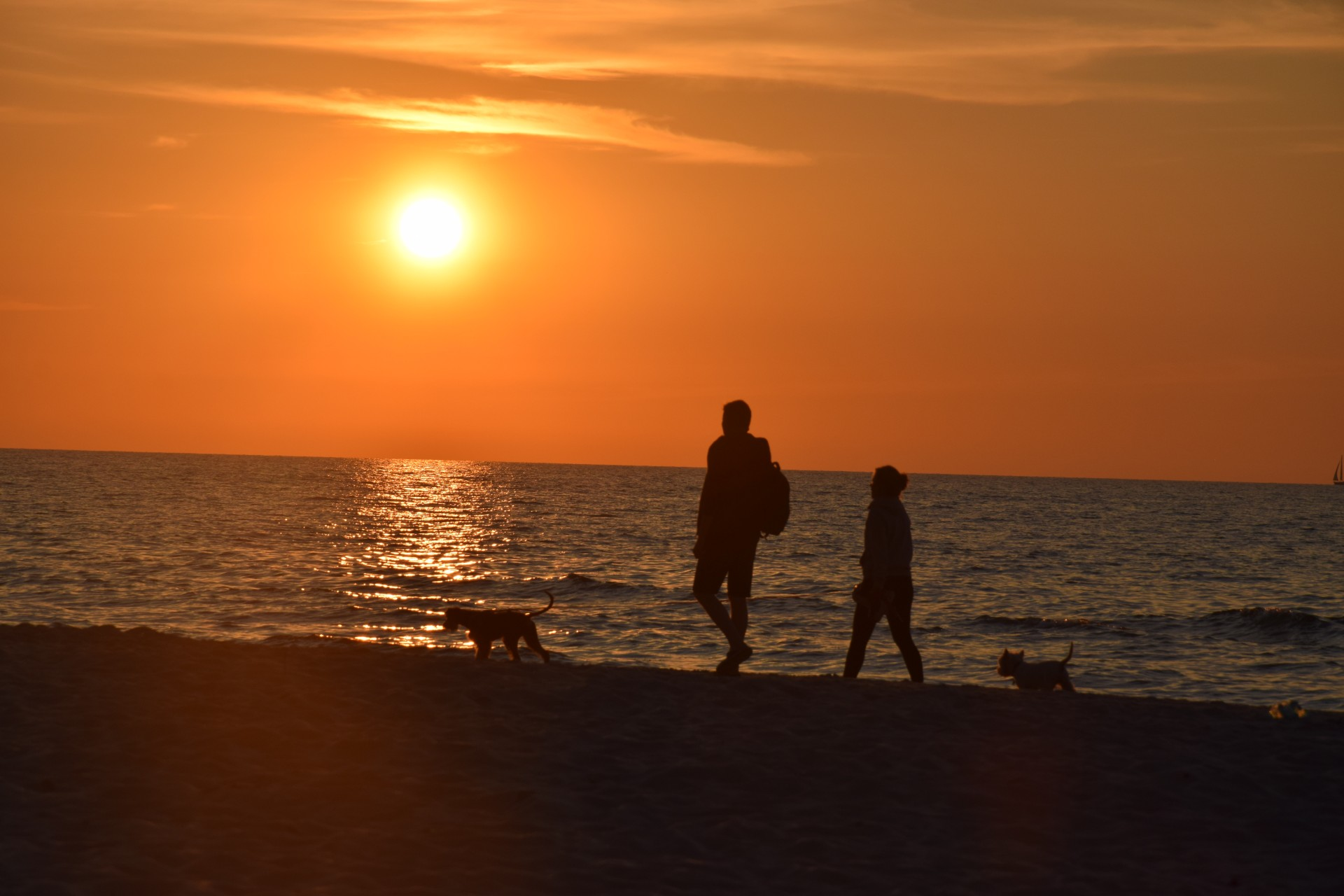 Kopalino, plaża. Nieopowiedziane historie [FOTOREPORTAŻ] 6