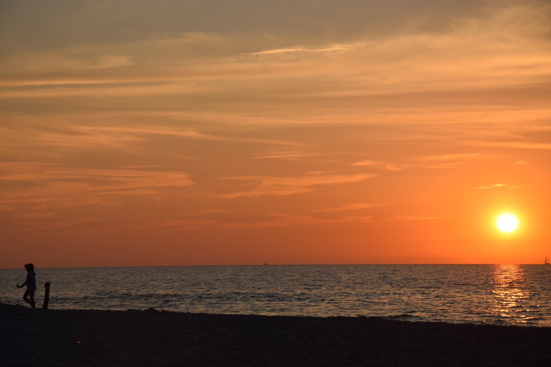 Kopalino, plaża. Nieopowiedziane historie [FOTOREPORTAŻ] 8