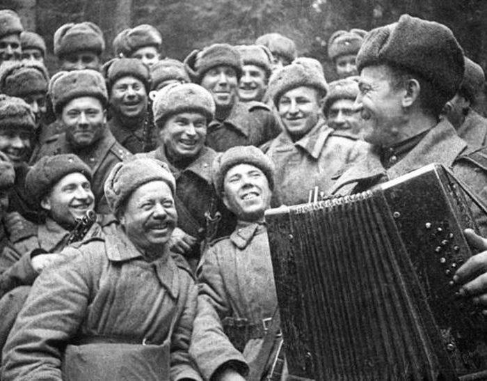 Gwałty na Kaszubkach. Marzec 1945 4
