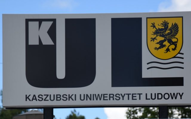 Kaszubski Uniwersytet Ludowy: poważne wyzwanie 7