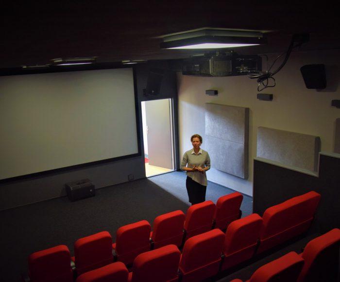 Kino w Chmielnie