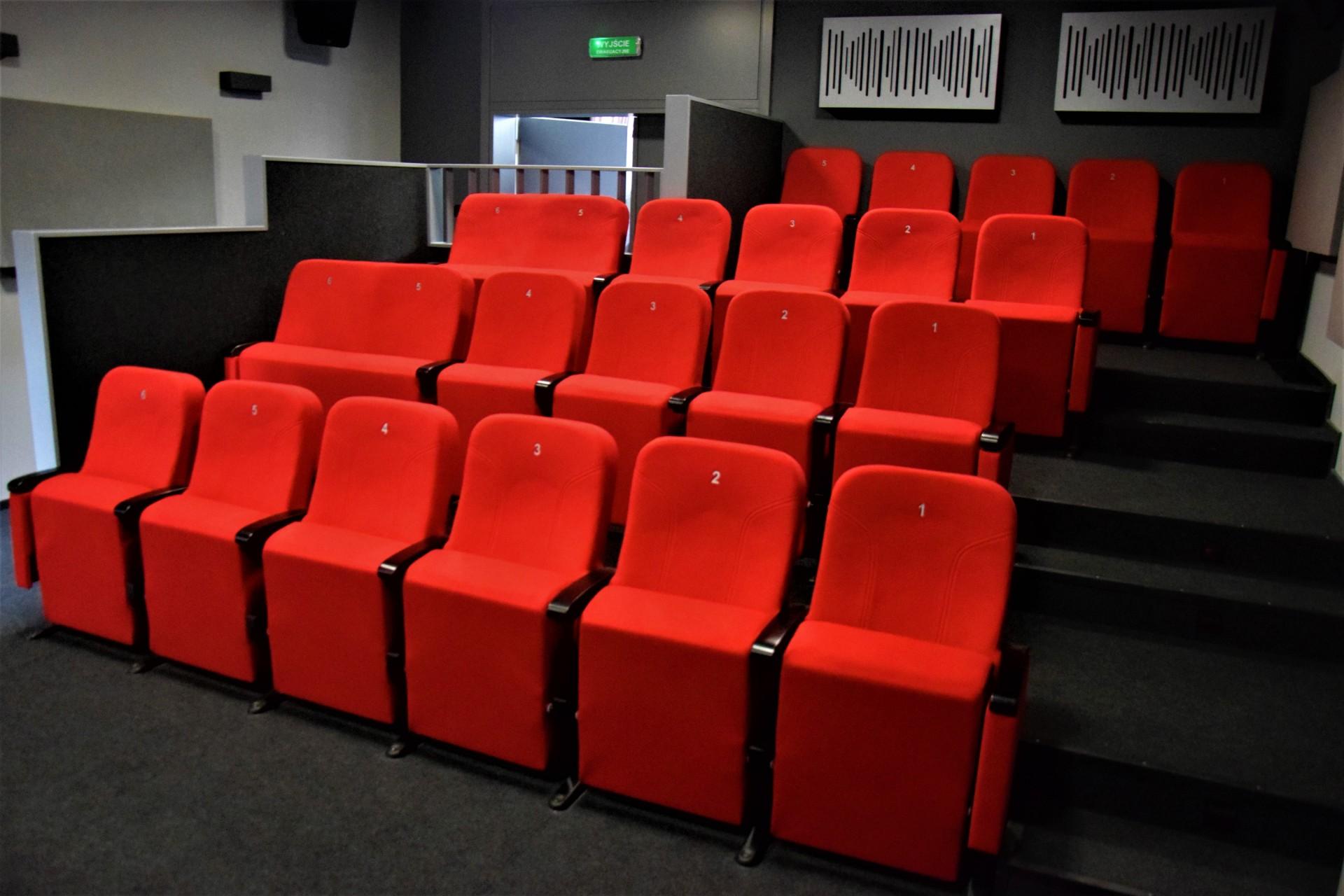 Kino w Chmielnie 1