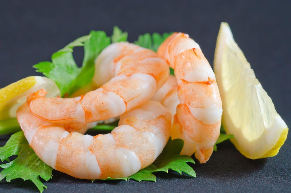 Hurtownia ryb - Royal Seafood, lider w branży importu ryb, krewetek, owoców morza. 2