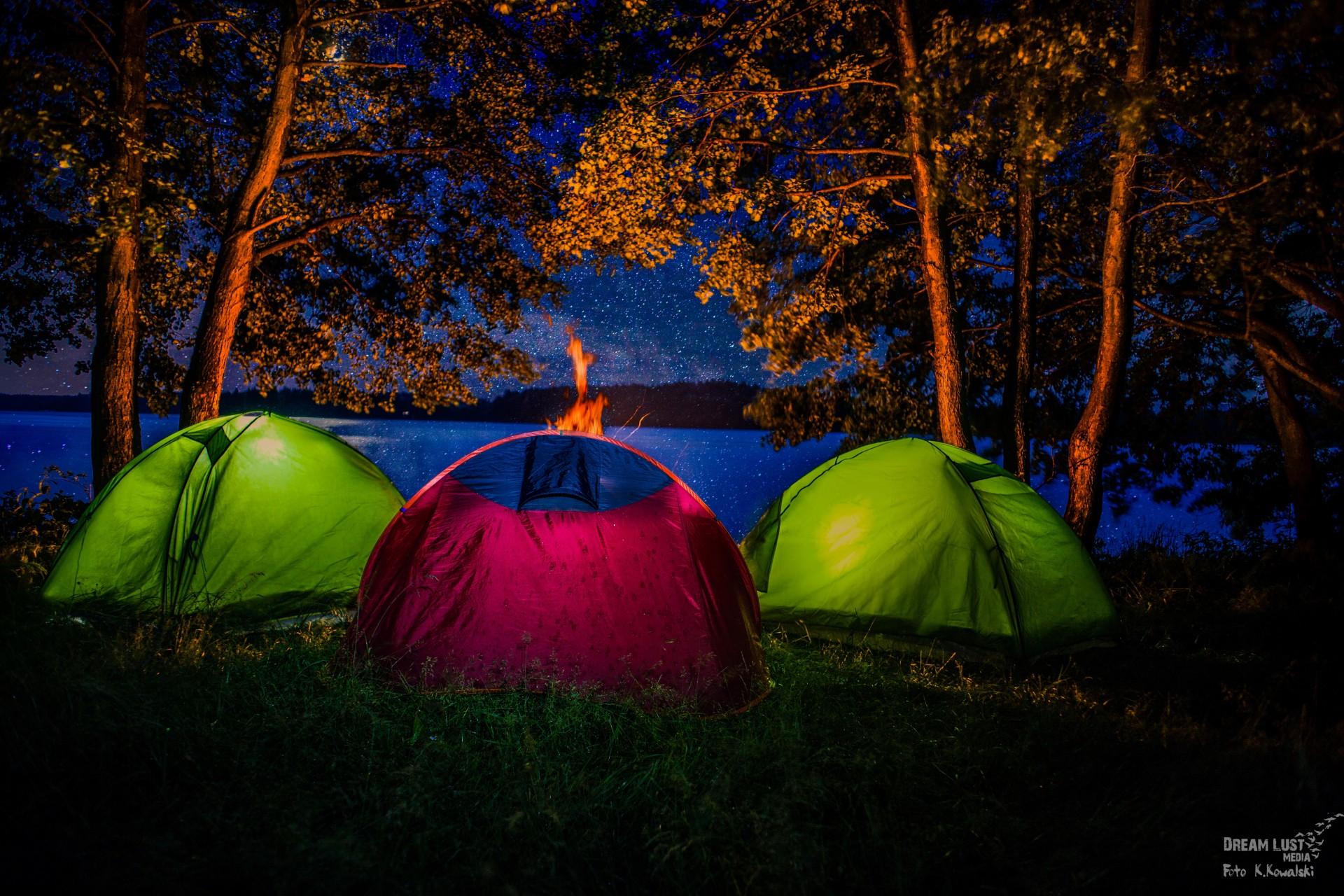 Konkurs fotograficzny Magazynu Kaszuby - przyślij nam zdjęcie z wakacji