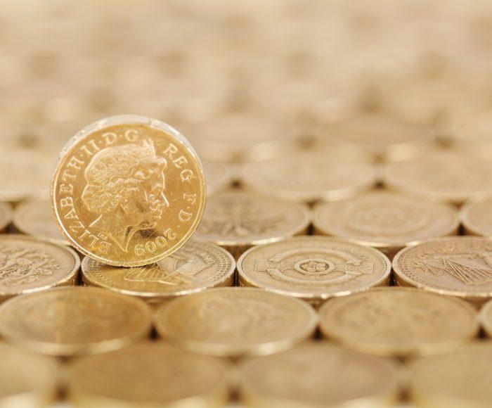 Czy konwojowanie wartości pieniężnych jest bezpieczne?