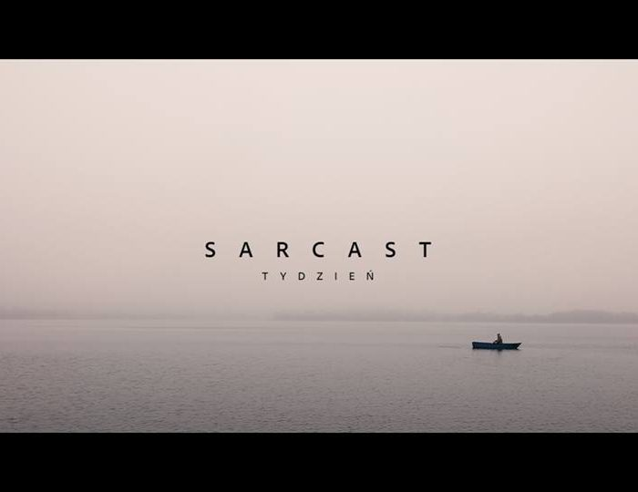 Sarcast. Kaszuby alternative