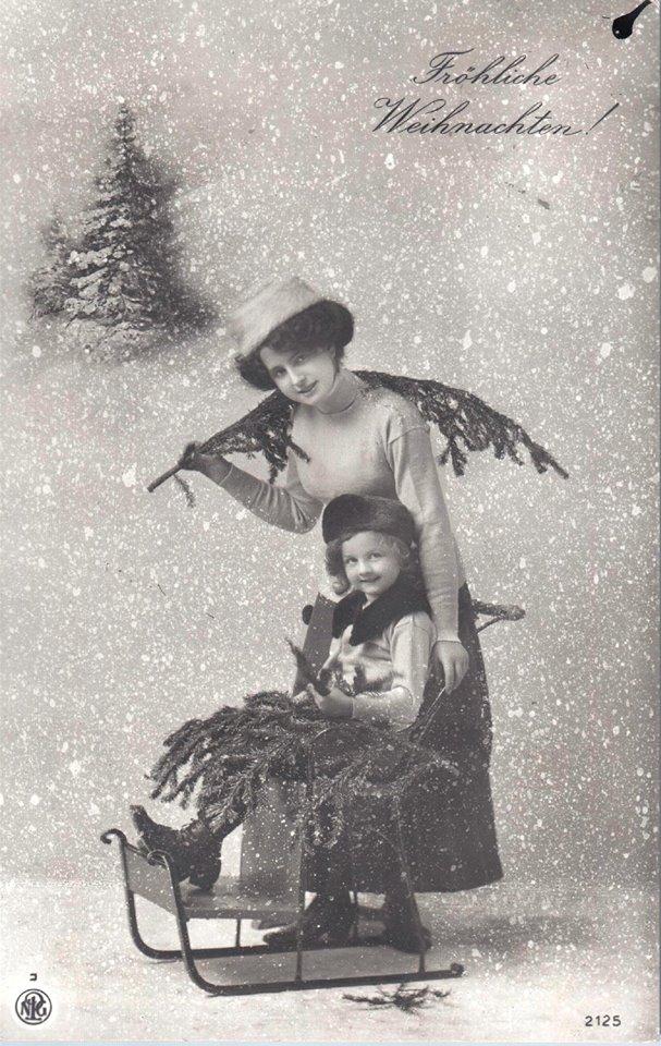 Święta na Kaszubach. Zapomniane zwyczaje 1